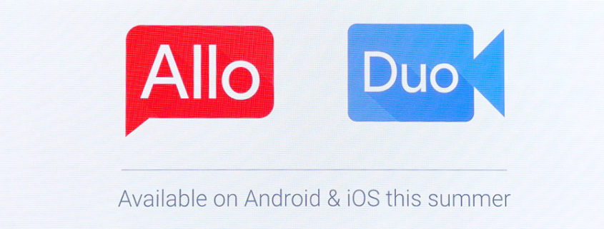 Google-Allo-and-Duo-Message-Video-Call-App