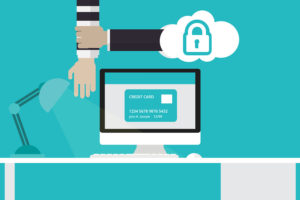 data security mistakes