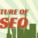Future of SEO